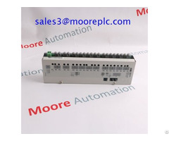 Abb Ai835 3bse008520r1 New And Warranty