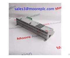 Abb Ao845 3bse023676r1 New And Warranty