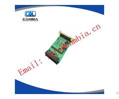 SupplyHima Z7138 3330 C5 P2 R