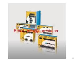 SupplyHima Z7128 6217 C5 Iti R2 C