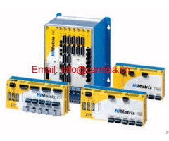 SupplyHima B5233 2