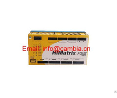 SupplyHima F7553