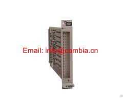 SupplyHima F6217