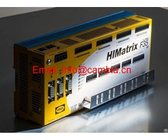 Supply	Hima F3330