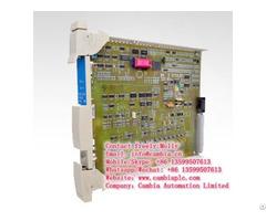 Fc‐iota‐r24 Honeywell Sm Rio Redundant Termination Assembly