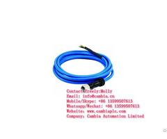 Fs Cci Uni 02 Honeywell Comm Cable
