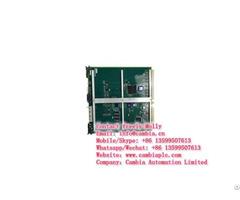 Fc Mcar‐02 Honeywell Sm Rio 36 Inch Carrier