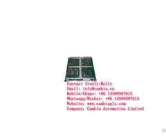 Honeywell System Psuf 2450u