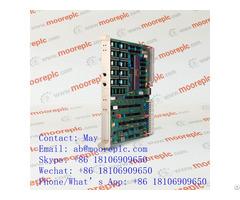 Emerson Ovation Westinghouse 5x00241g01