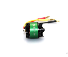 X Team 1708 Outer Rotor Rc Brushless Dc Motor Fixed Wing Aircraft Model Drone Micro Manufacturer