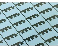 Glpoly Thermal Gap Pad Vs Bergquist Gp 5000s35