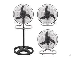 Industrial Fan 3in1 Crysf 18a1