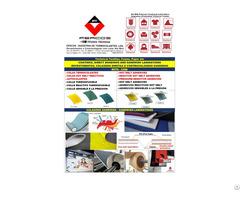 Textile Hot Melt Adhesives Coating Direct Bonding And Laminations