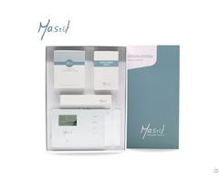 Mastor Brand Permanent Makeup Machine