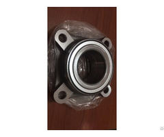 Lightweight Chrysler Wheel Bearing Auto Ball Bearings Dac36720434 Dac367234a