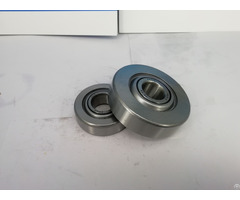 High Precision Ball Bearings Combine Harvester Gw209ppb2 Certified Iso9001