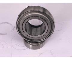 Bearings For Farm Machinery W214ppb2 70 125 39 675mm Machine Tool