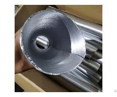 Emission Control Carburetor Pre Heater Duct Hose
