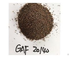 Garnet Sand Blasting 30 60