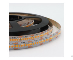 Built In Constant Current Ic 2835 Led Strip 300leds