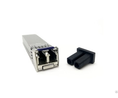 Compatible 10gbase Lr Sfp 1310nm 10km Dom Optical Transceivers