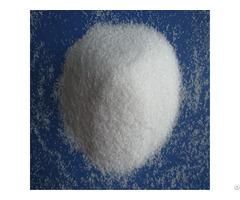 Mesh Abrasives Wfa White Fused Alumina