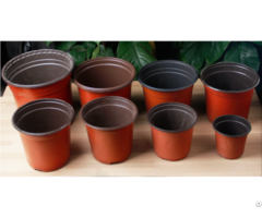Cheap 9 10 11 12 13 14 15 16 19 20 23cm Grow Pots Wholesale