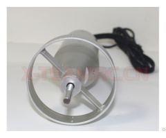 750w 5050 Efoil Hydrofoil Underwater Propeller Electric U Shaped Lifebuoy Unmanned Boat