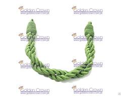 Military Silk Cap Cord