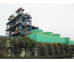 Sec Butyl Acetate Plant Factory