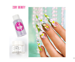 Nails Salon Professional Products Acrylic Powder