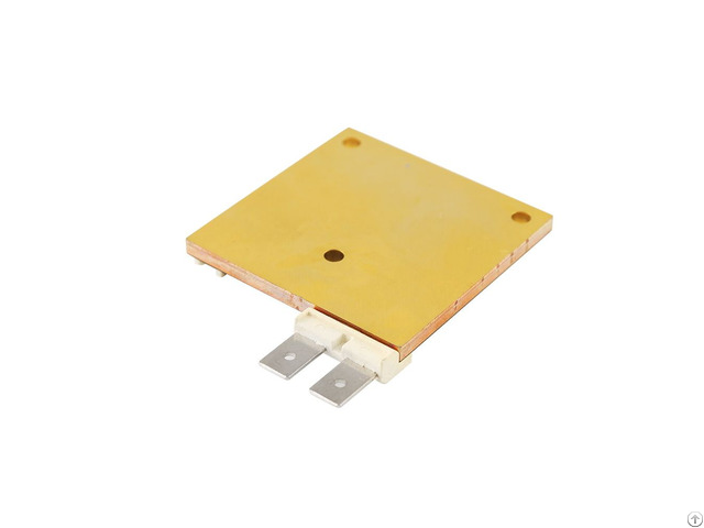 Gt Fc300 Flip Chip For High Bay