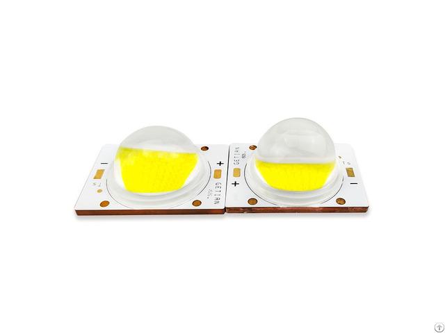 Flip Chip Ceramic Base Cob 60w