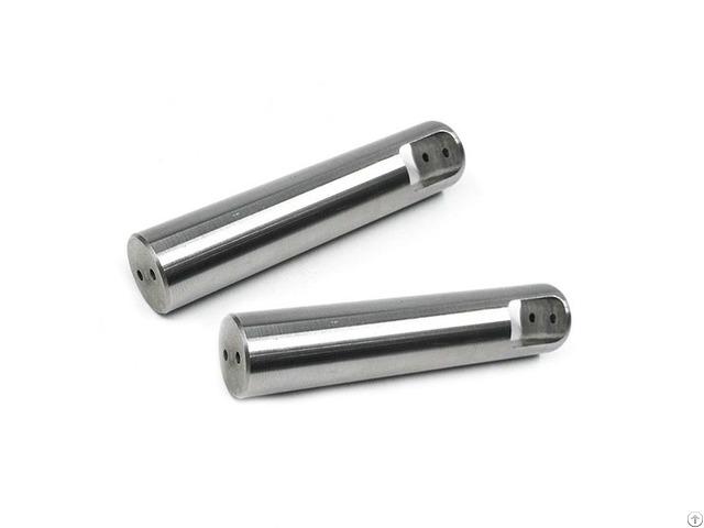 Threeonesix Stainless Steel Turning Parts