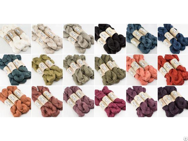 Silk Yarn Suppliers Ss Impex In Tirupur Tamilnadu