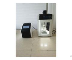 High Quality Ultrasonic Homogenizer Sonicator