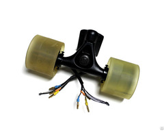 X Team N5065 Electric Skateboard Brushless Motor
