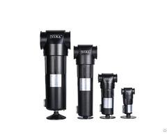 Water Separator Wfs Series