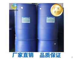 Used In The Food Industry Diphenylpropionic Acid C15h14o2 White To Light Yellow Solid