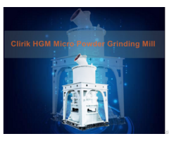 Grinding Mill Choosing And Its Manufacturer