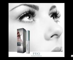 Best Seller Eyebrow Growth Serum