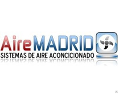 Aire Madrid