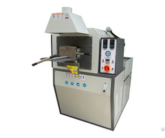 Hj 1118 Antioxidation Annealing Furnace
