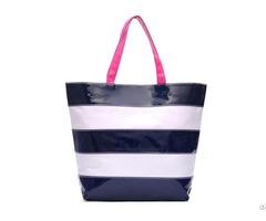 Waterproof Pvc Beach Bags Km Bhb0062