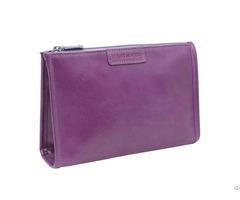 Cosmetic Bag Km Cob0053