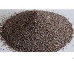 High Purity Aluminum Oxide
