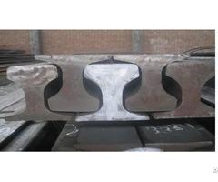 A120 Steel Rail Zongxiang