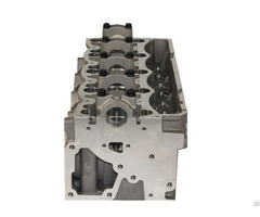 Cylinder Head Amc908587 Fiat Ducato 2 8 Turbo 2996390 500311375
