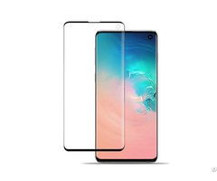 S10plus S10e Protection Phone Cases Wholesale