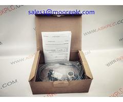 Discount Dunkermotoren Gr63x55